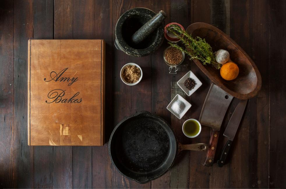food-kitchen-cutting-board-cooking.jpg