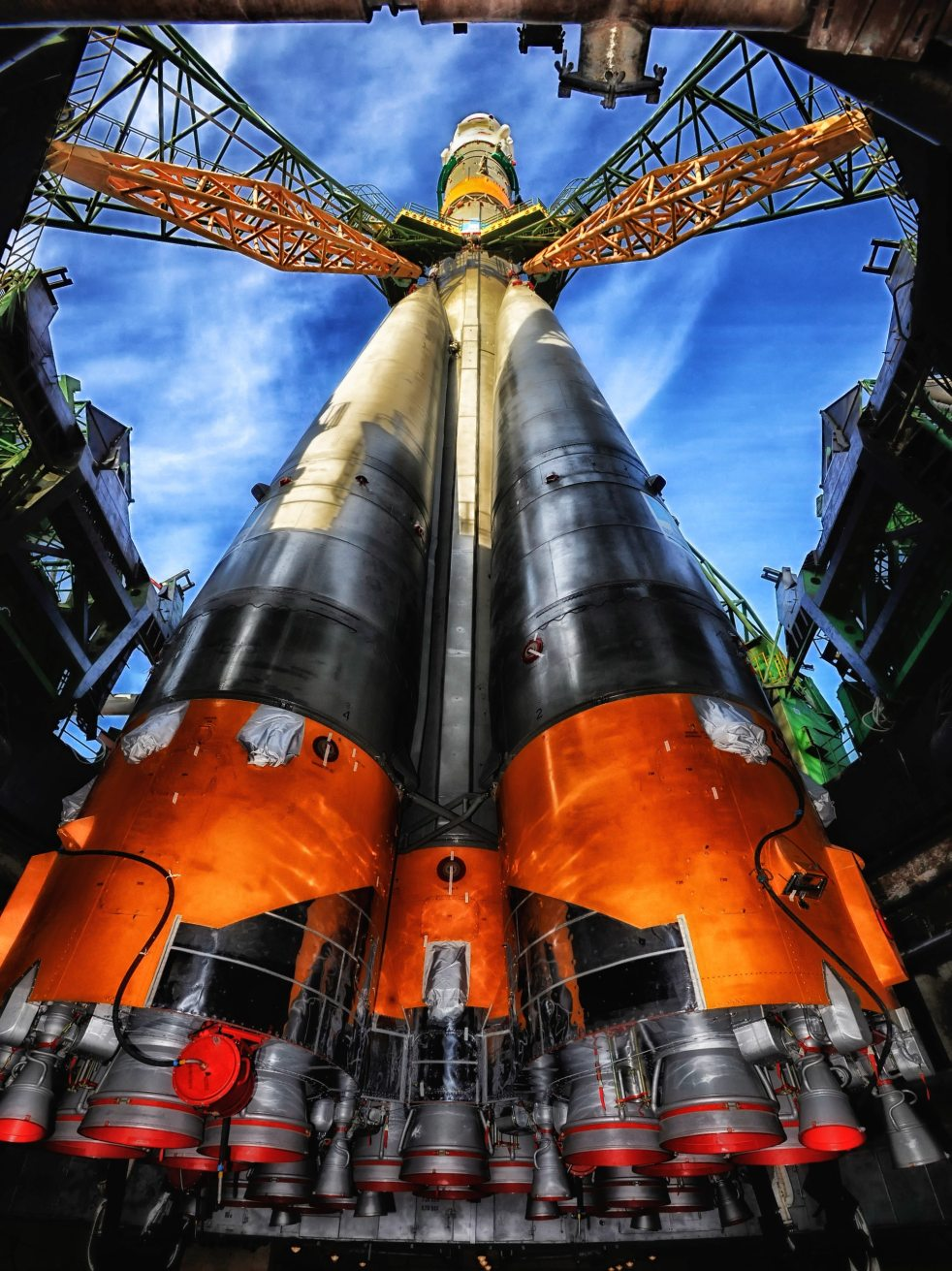 kazakhstan-soyuz-rocket-space-65704.jpeg
