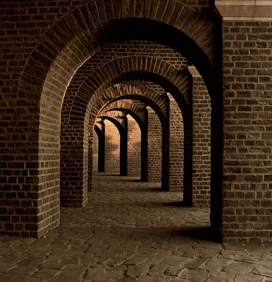 vaulted-cellar-tunnel-arches-keller-60573
