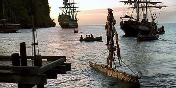 pirates-of-the-caribbean-the-curse-of-the-black-pearl-credit-walt-disney-pictures