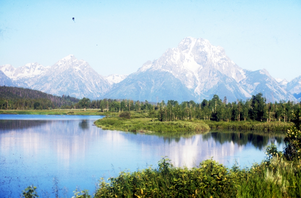 04_Mom_Dad_Tetons_047